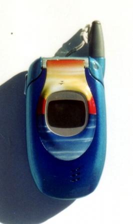 Telefono110