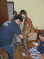 Restate a Pastorella 2012 8