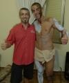 Restate a Pastorella 2012 9