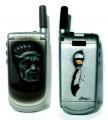 Telefono16