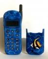Telefono31