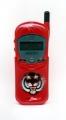 Telefono32
