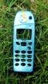 Telefono33