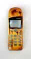 Telefono35