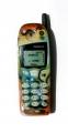 Telefono38