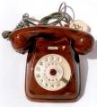 Telefono40