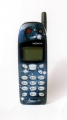 Telefono42