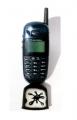 Telefono6