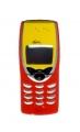 Telefono60