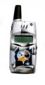 Telefono72