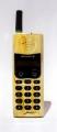 Telefono73