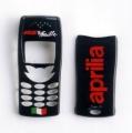 Telefono78