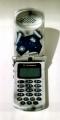 Telefono9