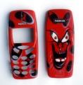 Telefono93