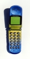 Telefono98